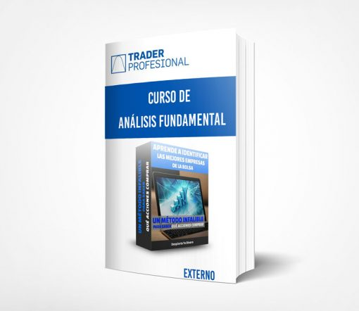 curso de analisis fundamental